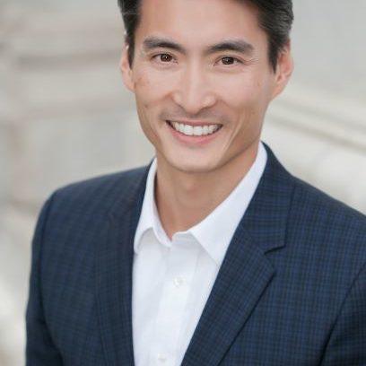 Kenneth Ho